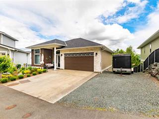 House for sale in Promontory, Chilliwack, Sardis, 10 47045 Sylvan Drive, 262613329 | Realtylink.org