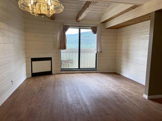 Townhouse for sale in Williams Lake - City, Williams Lake, Williams Lake, 6 800 N 2nd Avenue, 262613344 | Realtylink.org