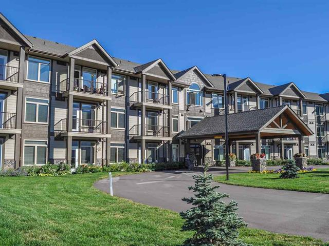 Apartment for sale in Smithers - Town, Smithers, Smithers And Area, 104 3684 Princess Crescent, 262613512 | Realtylink.org