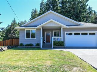 House for sale in Comox, Comox Peninsula, 1595 Baillie Rd, 878348 | Realtylink.org