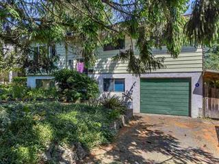 House for sale in Abbotsford West, Abbotsford, Abbotsford, 32153 Mouat Drive, 262613024 | Realtylink.org