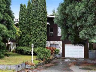 House for sale in White Rock, South Surrey White Rock, 15930 Roper Avenue, 262612893   Realtylink.org