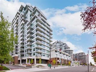 Apartment for sale in White Rock, Surrey, South Surrey White Rock, 302 15165 Thrift Avenue, 262613089 | Realtylink.org