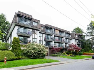 Apartment for sale in Lower Lonsdale, North Vancouver, North Vancouver, 310 270 W 1st Street, 262613192 | Realtylink.org
