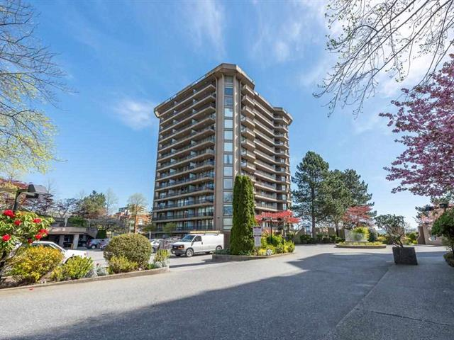 Apartment for sale in Vancouver Heights, Burnaby, Burnaby North, 601 3760 Albert Street, 262613242   Realtylink.org