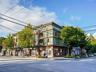Apartment for sale in Fraser VE, Vancouver, Vancouver East, 302 707 E 43rd Avenue, 262612445 | Realtylink.org