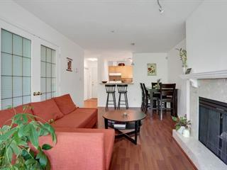Apartment for sale in Central Park BS, Burnaby, Burnaby South, 308 5577 Smith Avenue, 262613211   Realtylink.org