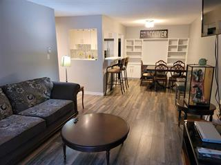 Apartment for sale in Central Abbotsford, Abbotsford, Abbotsford, 110 33400 Bourquin Place, 262613067 | Realtylink.org