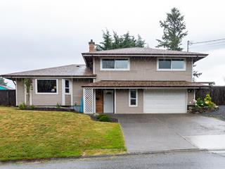 House for sale in Campbell River, Willow Point, 591 McPhedran S Rd, 878412 | Realtylink.org