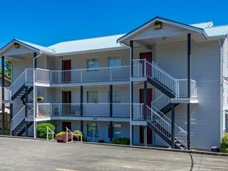 Apartment for sale in Campbell River, Campbell River Central, 4 695 Upland Dr, 878430   Realtylink.org