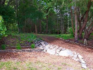 Lot for sale in Protection Island, Protection Island, 171 Captain Morgans Blvd, 878382 | Realtylink.org