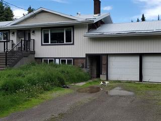 House for sale in Old Summit Lake Road, Prince George, PG City North, 2976 Jorgenson Road, 262613247 | Realtylink.org