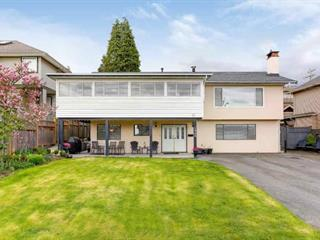 House for sale in Central Coquitlam, Coquitlam, Coquitlam, 1049 Charland Avenue, 262613361 | Realtylink.org