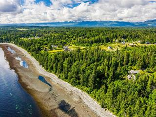 Lot for sale in Courtenay, Courtenay North, 6510 Eagles Dr, 878474 | Realtylink.org