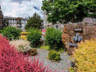 Apartment for sale in Abbotsford West, Abbotsford, Abbotsford, 115 2955 Diamond Crescent, 262613200 | Realtylink.org