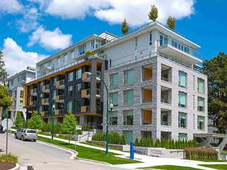 Apartment for sale in South Cambie, Vancouver, Vancouver West, 408 389 W 59th Avenue, 262612548 | Realtylink.org