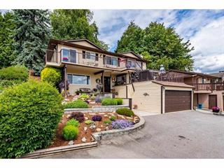 House for sale in Abbotsford East, Abbotsford, Abbotsford, 35361 Rockwell Drive, 262613043 | Realtylink.org