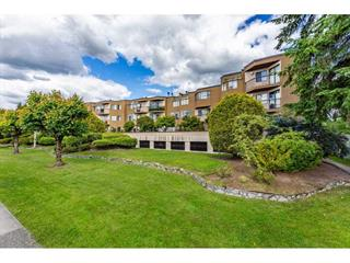 Apartment for sale in East Central, Maple Ridge, Maple Ridge, 7 11900 228 Street, 262612408 | Realtylink.org