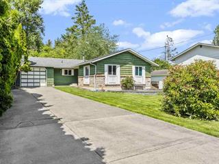 House for sale in Abbotsford West, Abbotsford, Abbotsford, 31721 Charlotte Avenue, 262613113 | Realtylink.org