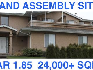 1/2 Duplex for sale in Maillardville, Coquitlam, Coquitlam, 915 A Roderick Avenue, 262612588   Realtylink.org
