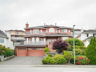 House for sale in Coquitlam East, Coquitlam, Coquitlam, 2248 Sicamous Avenue, 262613015 | Realtylink.org