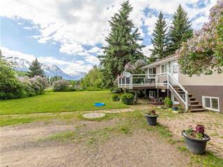 House for sale in Smithers - Rural, Smithers, Smithers And Area, 4124 Dohler Road, 262612751 | Realtylink.org