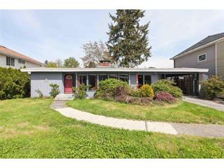 House for sale in Woodland Acres PQ, Port Coquitlam, Port Coquitlam, 2451 Glenwood Avenue, 262608549 | Realtylink.org