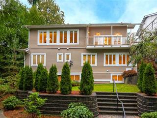 House for sale in Canyon Heights NV, North Vancouver, North Vancouver, 1041 Prospect Avenue, 262613060 | Realtylink.org