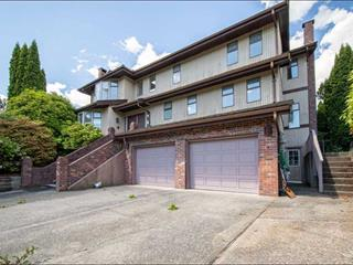 House for sale in Forest Hills BN, Burnaby, Burnaby North, 2220 Windwood Place, 262612365 | Realtylink.org