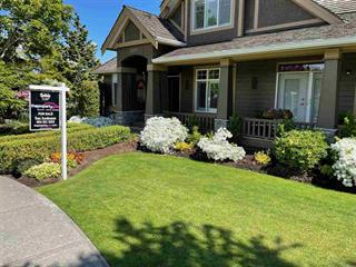 House for sale in Morgan Creek, Surrey, South Surrey White Rock, 3638 156a Avenue, 262612884   Realtylink.org