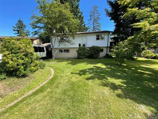 House for sale in Comox, Comox (Town Of), 334 Texada Pl, 878347 | Realtylink.org