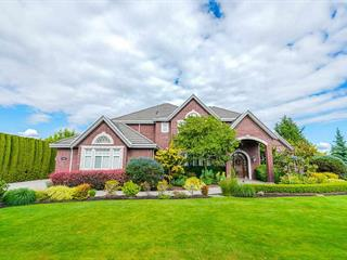 House for sale in Morgan Creek, Surrey, South Surrey White Rock, 3408 156 Street, 262612943 | Realtylink.org