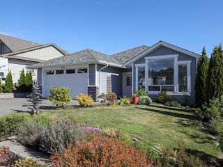 House for sale in Campbell River, Willow Point, 274 Arizona Dr, 878266 | Realtylink.org
