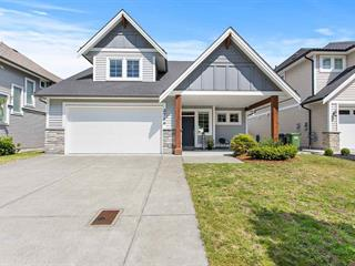 House for sale in Abbotsford East, Abbotsford, Abbotsford, 2726 Bristol Drive, 262611280   Realtylink.org