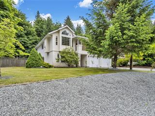 House for sale in Mill Bay, Mill Bay, 2505 Fawn Rd, 878164 | Realtylink.org