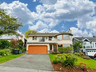 House for sale in Citadel PQ, Port Coquitlam, Port Coquitlam, 1053 Yarmouth Street, 262612722 | Realtylink.org