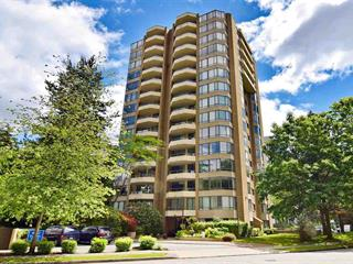 Apartment for sale in Metrotown, Burnaby, Burnaby South, 503 6282 Kathleen Avenue, 262612524 | Realtylink.org