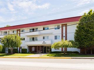 Apartment for sale in West Central, Maple Ridge, Maple Ridge, 202 12096 222 Street, 262612684 | Realtylink.org