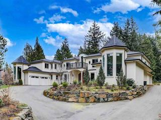 House for sale in Elgin Chantrell, Surrey, South Surrey White Rock, 13952 34 Avenue, 262612671 | Realtylink.org