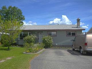House for sale in Quinson, Prince George, PG City West, 358 N Quinn Street, 262597166   Realtylink.org