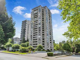 Apartment for sale in Sullivan Heights, Burnaby, Burnaby North, 1704 9280 Salish Court, 262612998   Realtylink.org