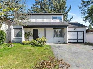 House for sale in West Newton, Surrey, Surrey, 7162 129a Street, 262612621 | Realtylink.org