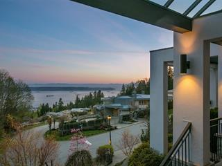 House for sale in Canterbury WV, West Vancouver, West Vancouver, 1603 Pinecrest Drive, 262604691 | Realtylink.org