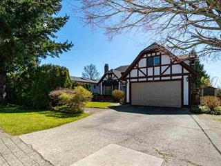 House for sale in Cape Horn, Coquitlam, Coquitlam, 2214 Dawes Hill Road, 262612851   Realtylink.org