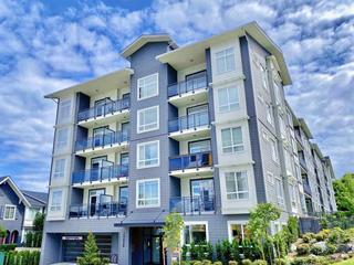 Apartment for sale in Bear Creek Green Timbers, Surrey, Surrey, 317 13628 81a Avenue, 262612898 | Realtylink.org