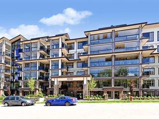 Apartment for sale in Willoughby Heights, Langley, Langley, 612 8558 202b Street, 262612975 | Realtylink.org