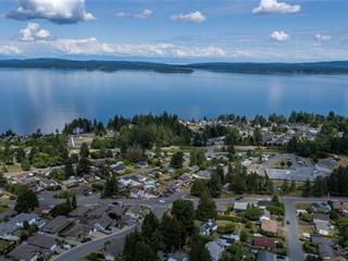 Lot for sale in Chemainus, Chemainus, Lot A Ash Rd, 878386 | Realtylink.org