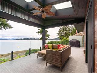 House for sale in Nanoose Bay, Nanoose, 1474 Madrona Dr, 878420 | Realtylink.org