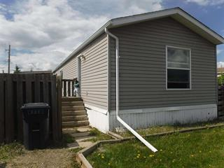 Manufactured Home for sale in Taylor, Fort St. John, 10372 101 Street, 262613027   Realtylink.org