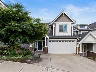 1/2 Duplex for sale in Promontory, Chilliwack, Sardis, A 46974 Russell Road, 262613301 | Realtylink.org